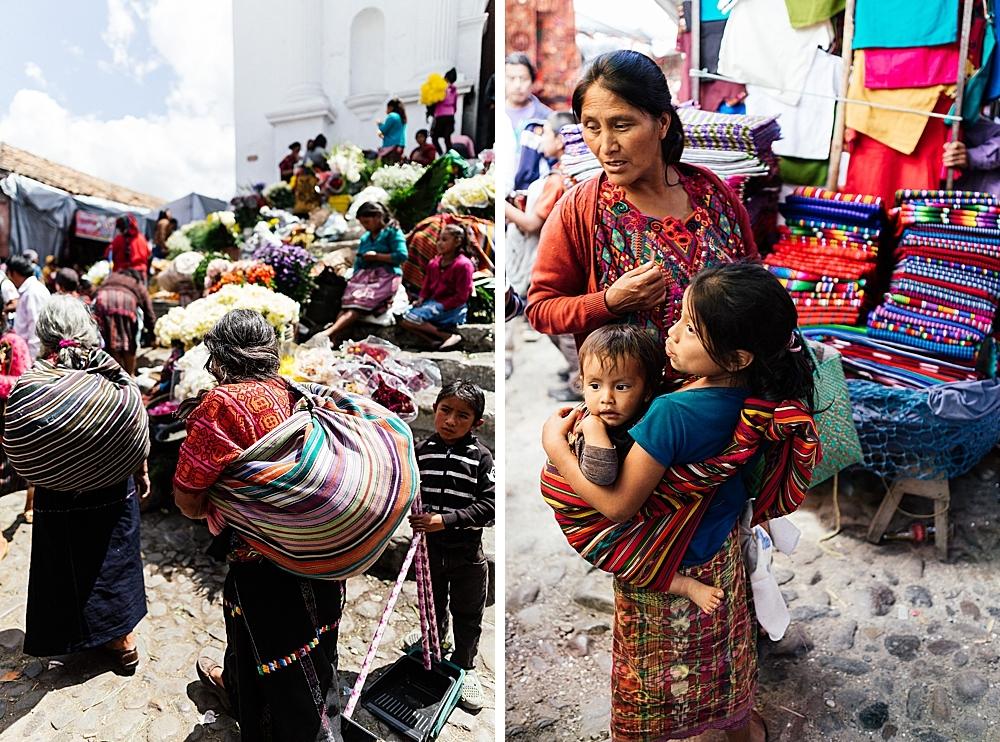 voyage-guatemala-belize-7-semaines-rosefushiaphotographie094