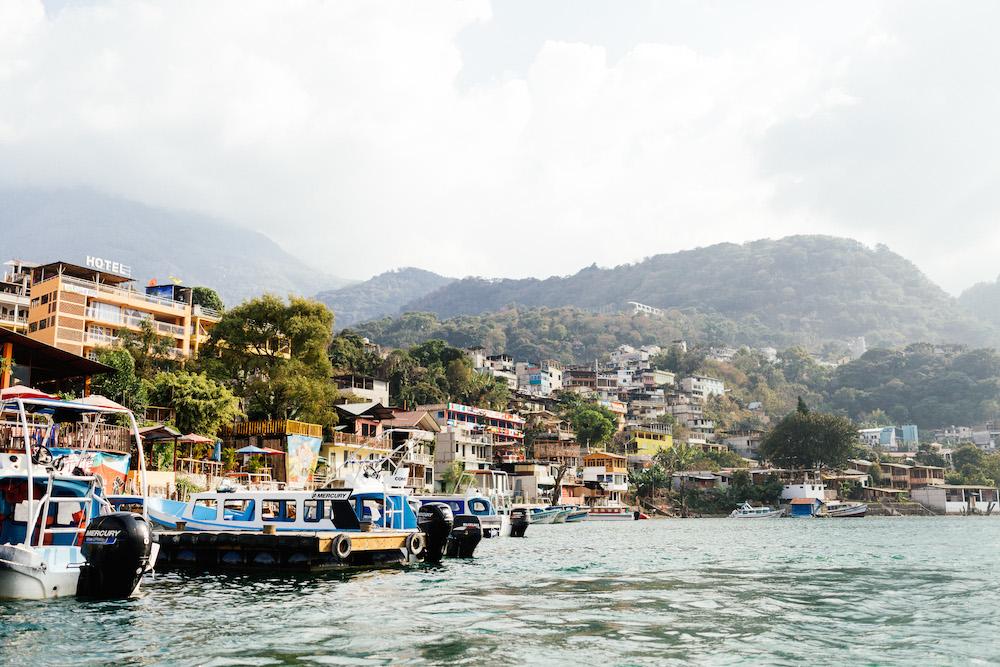 voyage-guatemala-belize-7-semaines-rosefushiaphotographie096