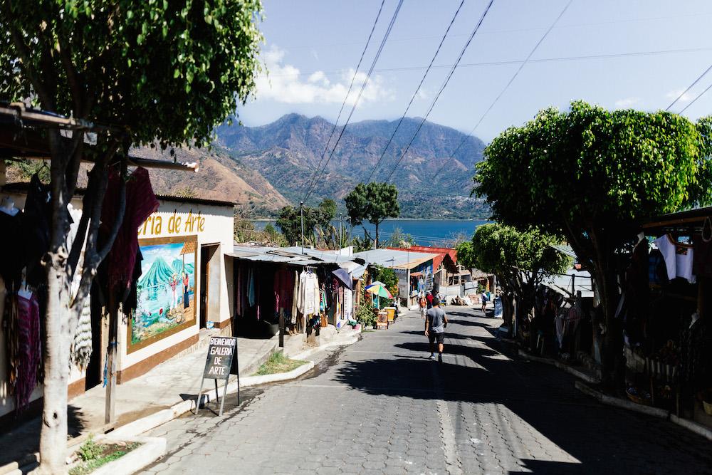 voyage-guatemala-belize-7-semaines-rosefushiaphotographie097