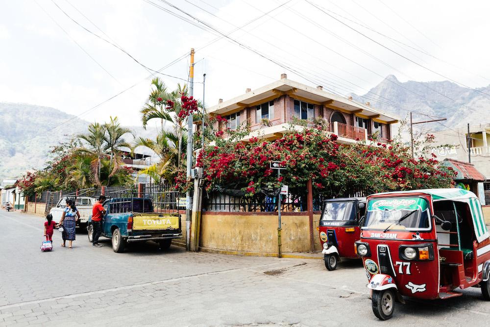 voyage-guatemala-belize-7-semaines-rosefushiaphotographie102