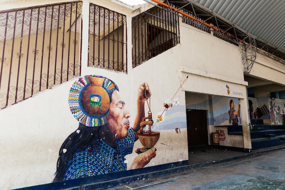 voyage-guatemala-belize-7-semaines-rosefushiaphotographie103