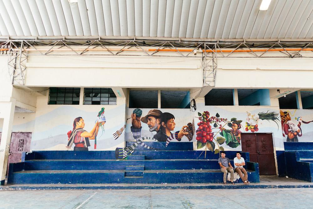 voyage-guatemala-belize-7-semaines-rosefushiaphotographie104