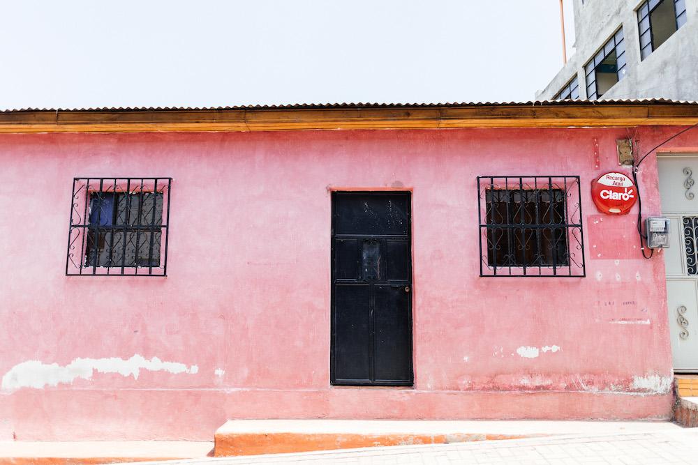 voyage-guatemala-belize-7-semaines-rosefushiaphotographie106