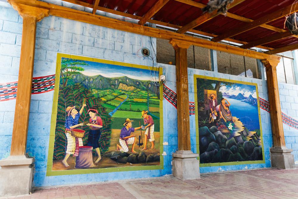 voyage-guatemala-belize-7-semaines-rosefushiaphotographie107
