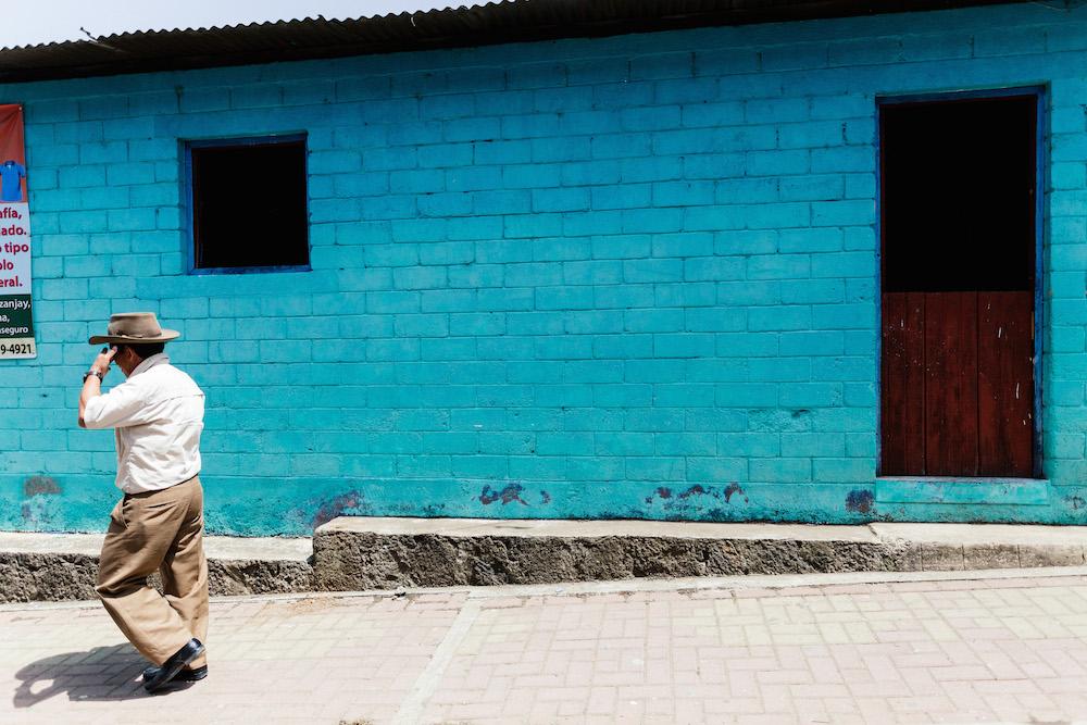 voyage-guatemala-belize-7-semaines-rosefushiaphotographie108