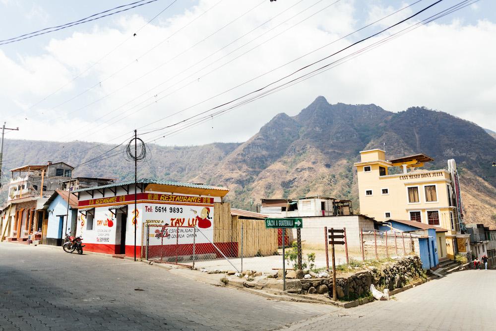 voyage-guatemala-belize-7-semaines-rosefushiaphotographie109