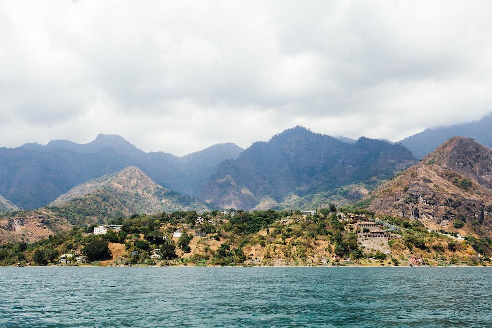 voyage-guatemala-belize-7-semaines-rosefushiaphotographie110