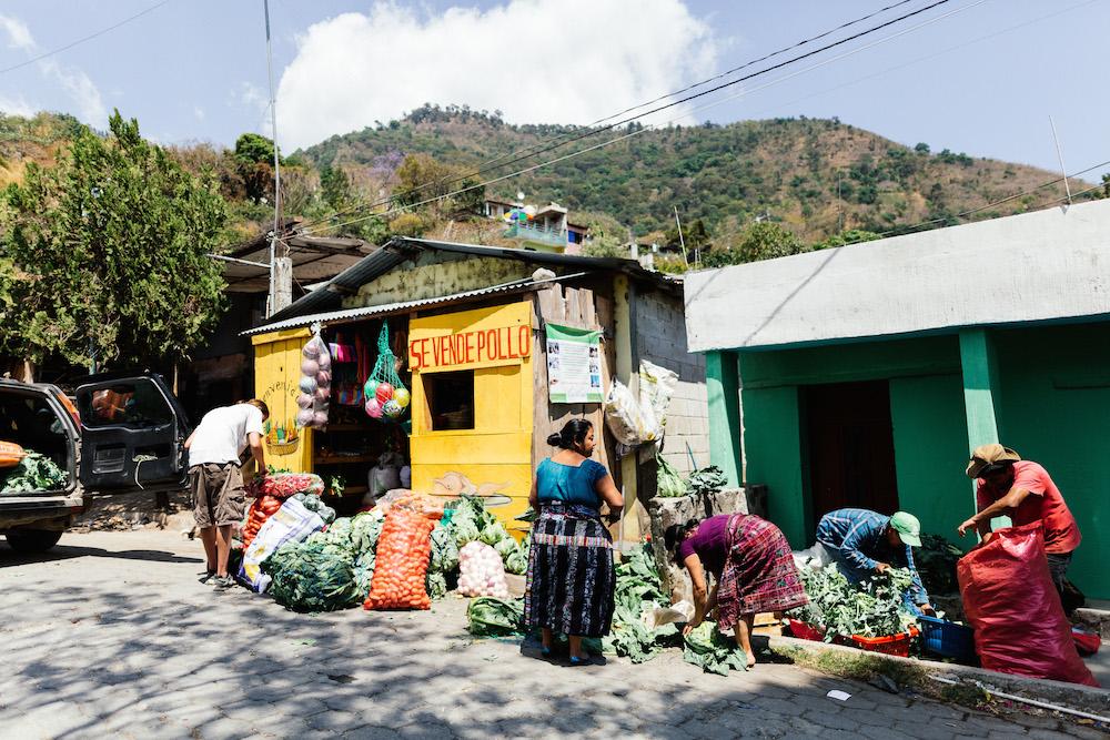 voyage-guatemala-belize-7-semaines-rosefushiaphotographie112