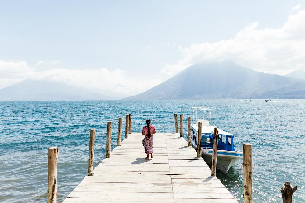 voyage-guatemala-belize-7-semaines-rosefushiaphotographie115