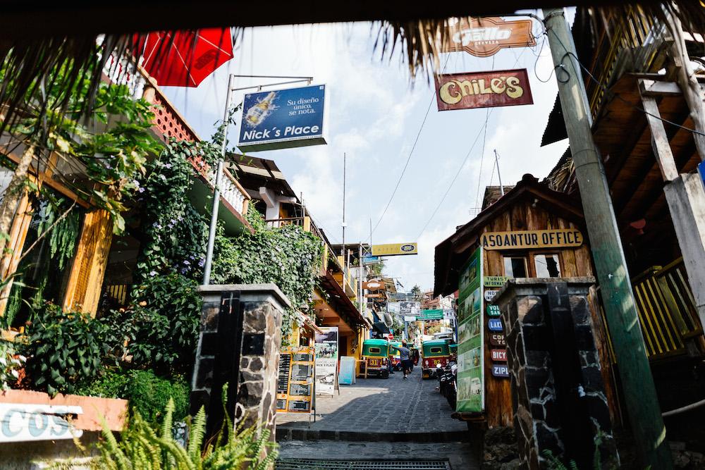 voyage-guatemala-belize-7-semaines-rosefushiaphotographie116