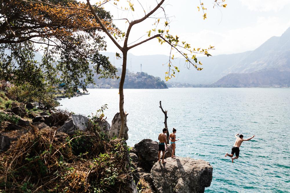 voyage-guatemala-belize-7-semaines-rosefushiaphotographie117