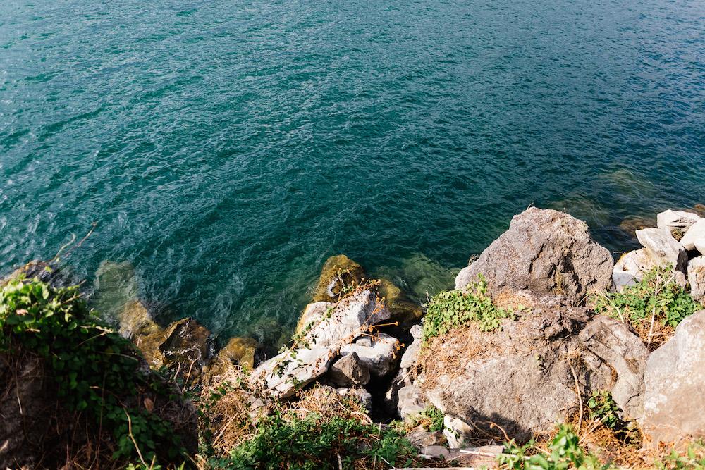 voyage-guatemala-belize-7-semaines-rosefushiaphotographie118
