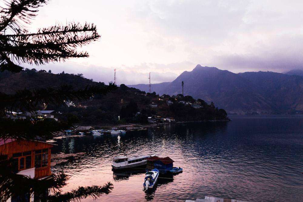 voyage-guatemala-belize-7-semaines-rosefushiaphotographie121