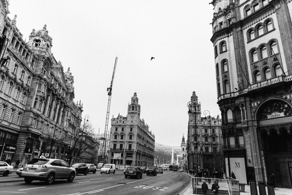 citytrip-budapest-3-jours-hongrie-rosefushiaphotographie001