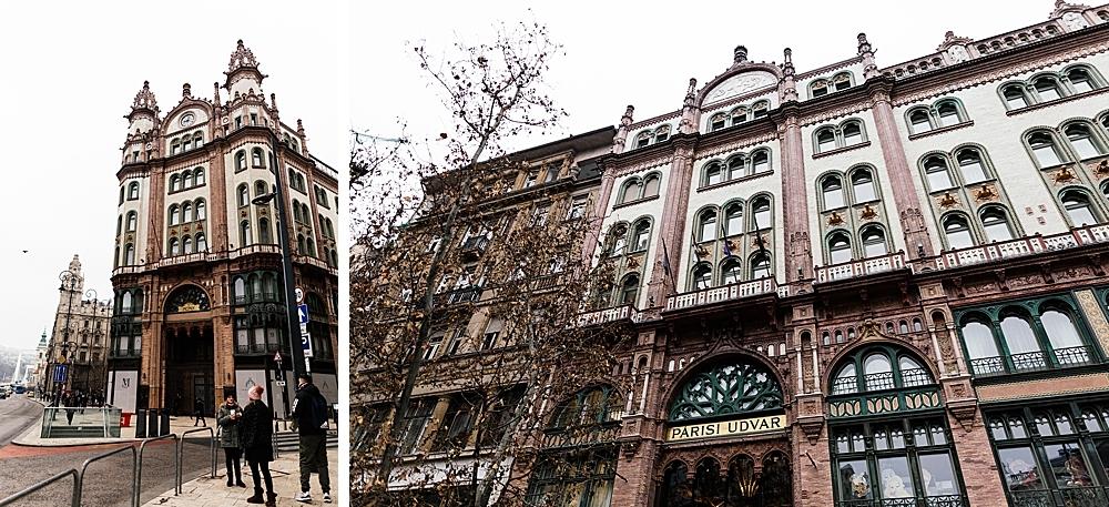 citytrip-budapest-3-jours-hongrie-rosefushiaphotographie002
