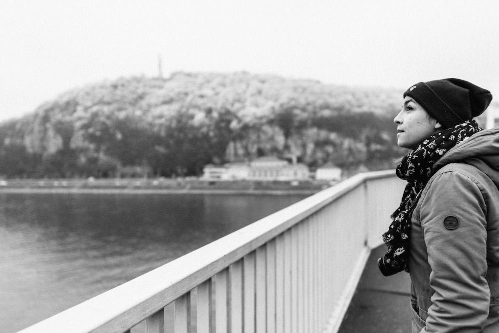 citytrip-budapest-3-jours-hongrie-rosefushiaphotographie005