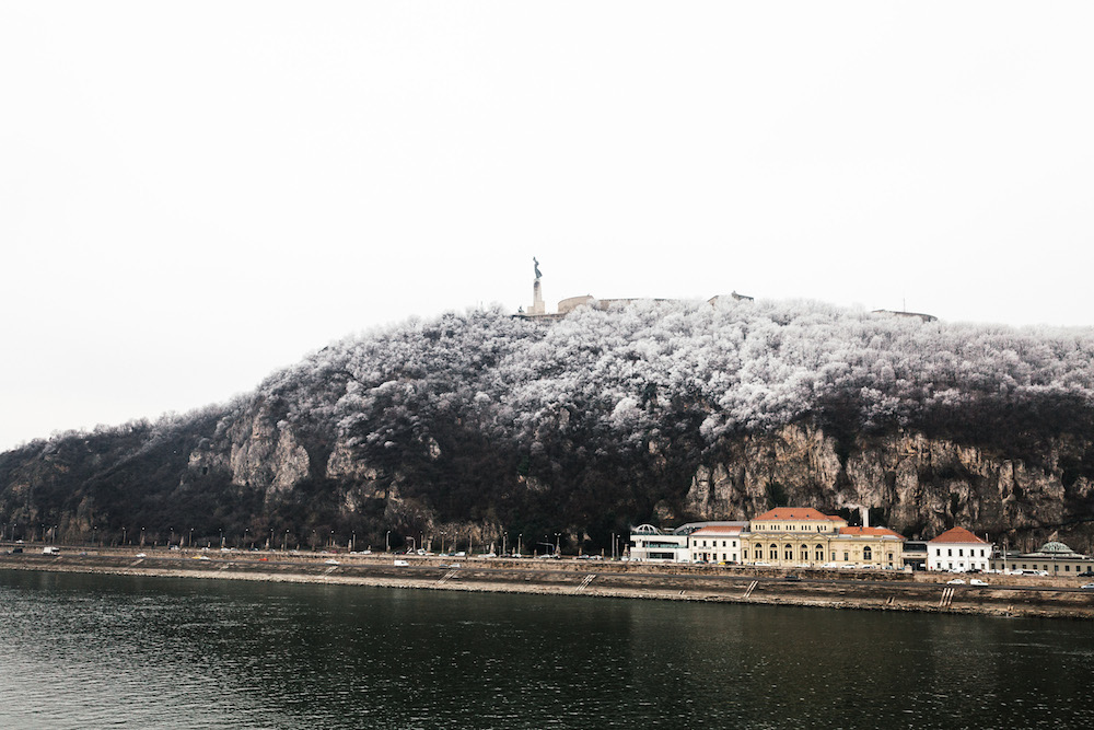 citytrip-budapest-3-jours-hongrie-rosefushiaphotographie007