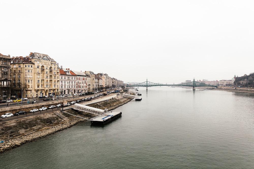 citytrip-budapest-3-jours-hongrie-rosefushiaphotographie008