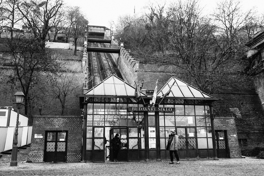 citytrip-budapest-3-jours-hongrie-rosefushiaphotographie010