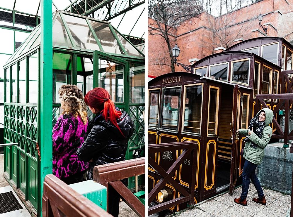 citytrip-budapest-3-jours-hongrie-rosefushiaphotographie011