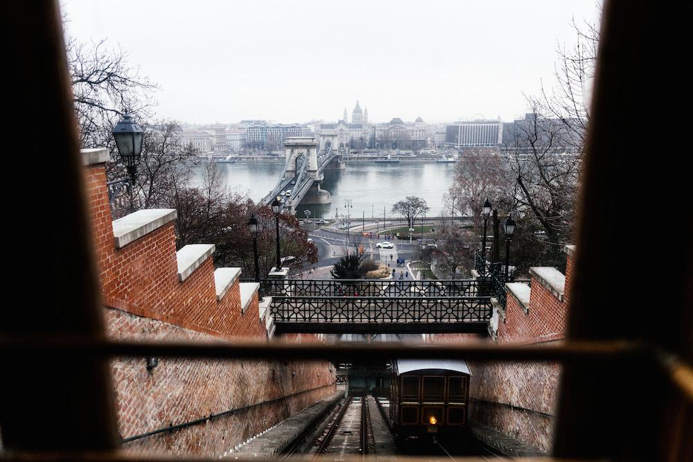 citytrip-budapest-3-jours-hongrie-rosefushiaphotographie012