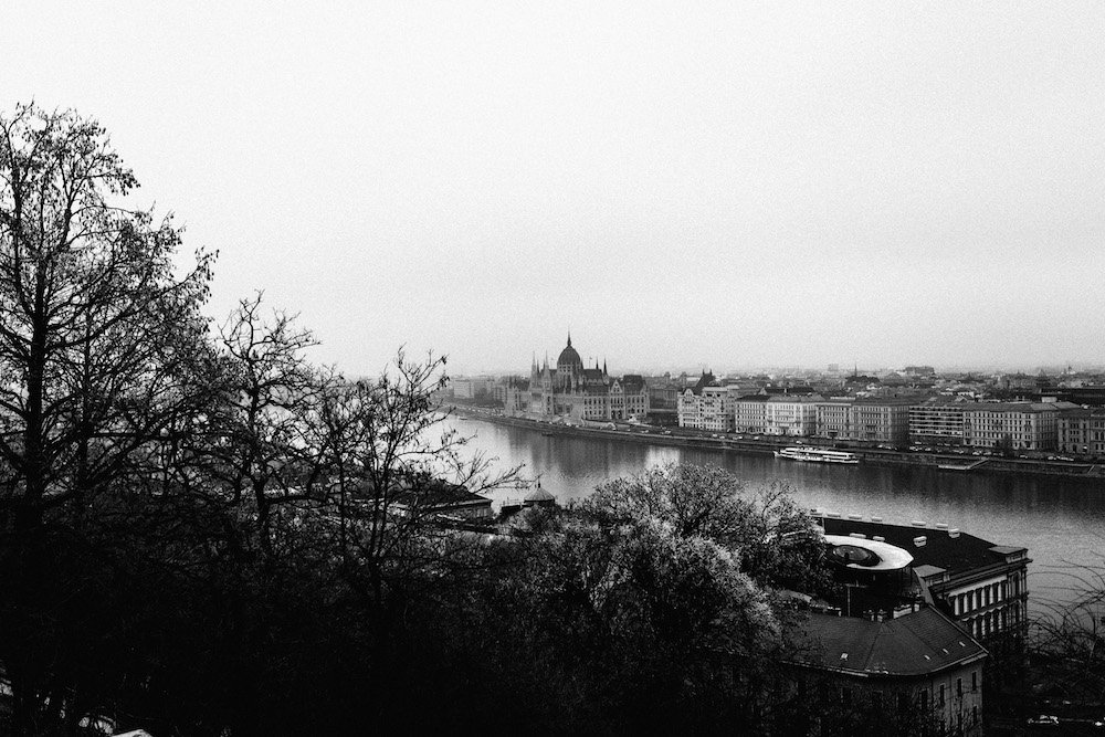 citytrip-budapest-3-jours-hongrie-rosefushiaphotographie014