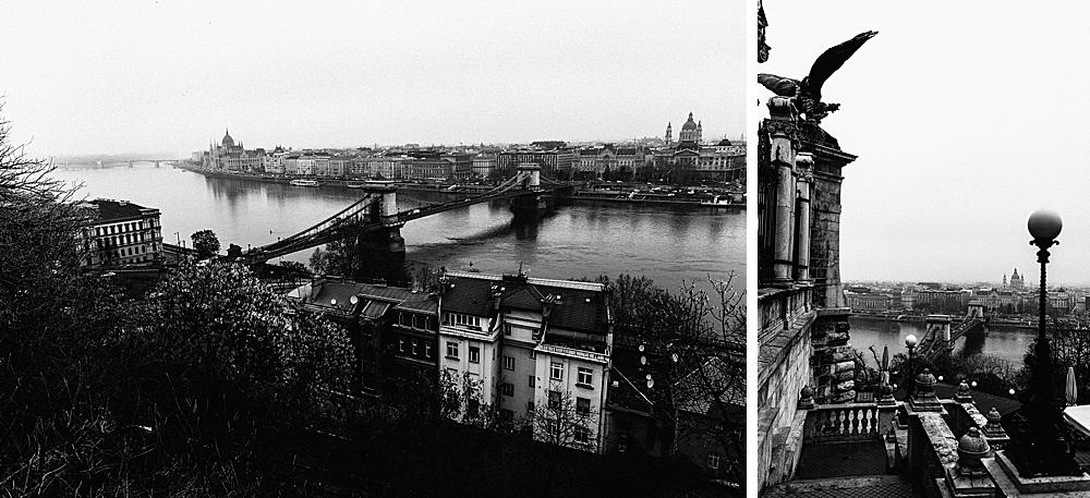 citytrip-budapest-3-jours-hongrie-rosefushiaphotographie015