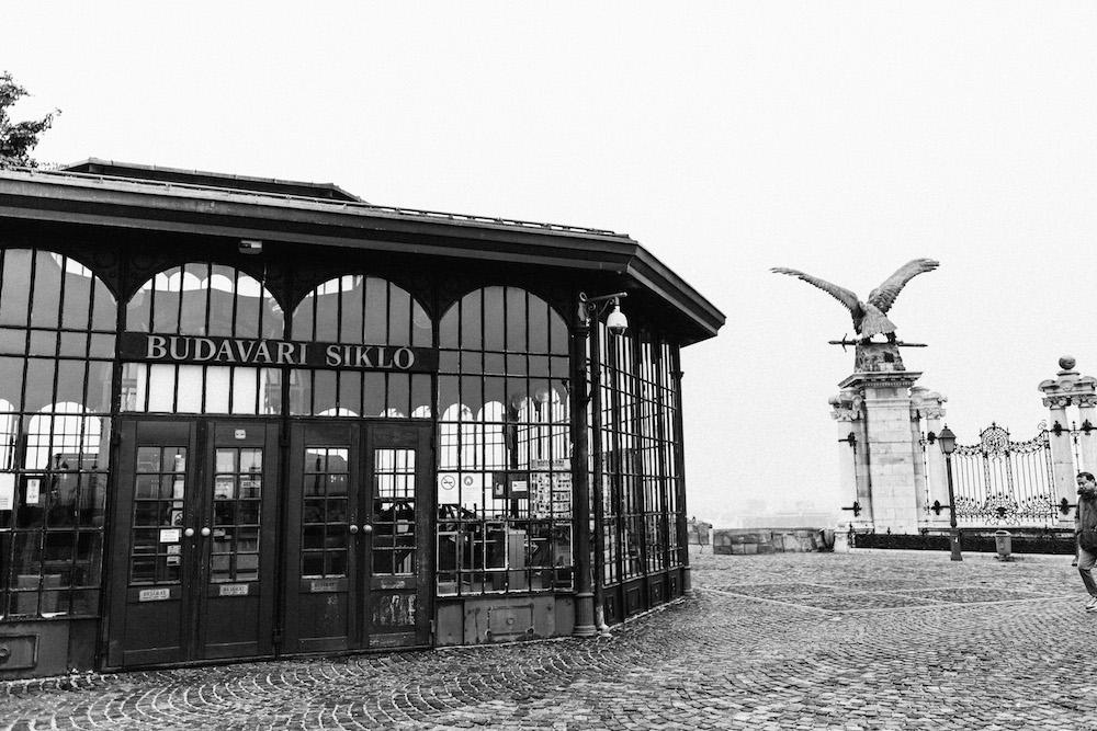 citytrip-budapest-3-jours-hongrie-rosefushiaphotographie024