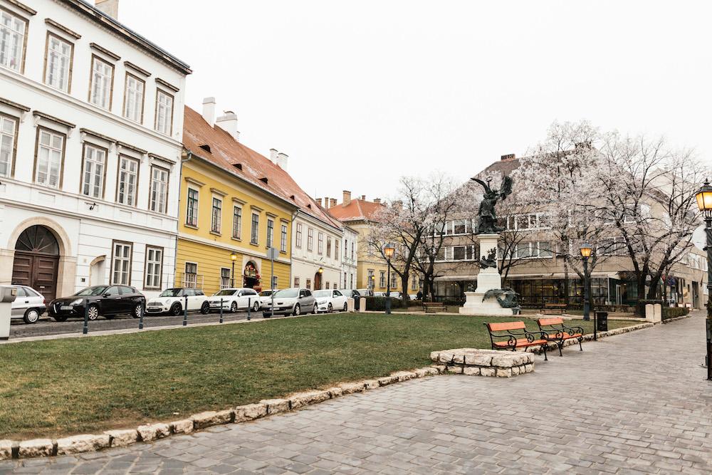 citytrip-budapest-3-jours-hongrie-rosefushiaphotographie027