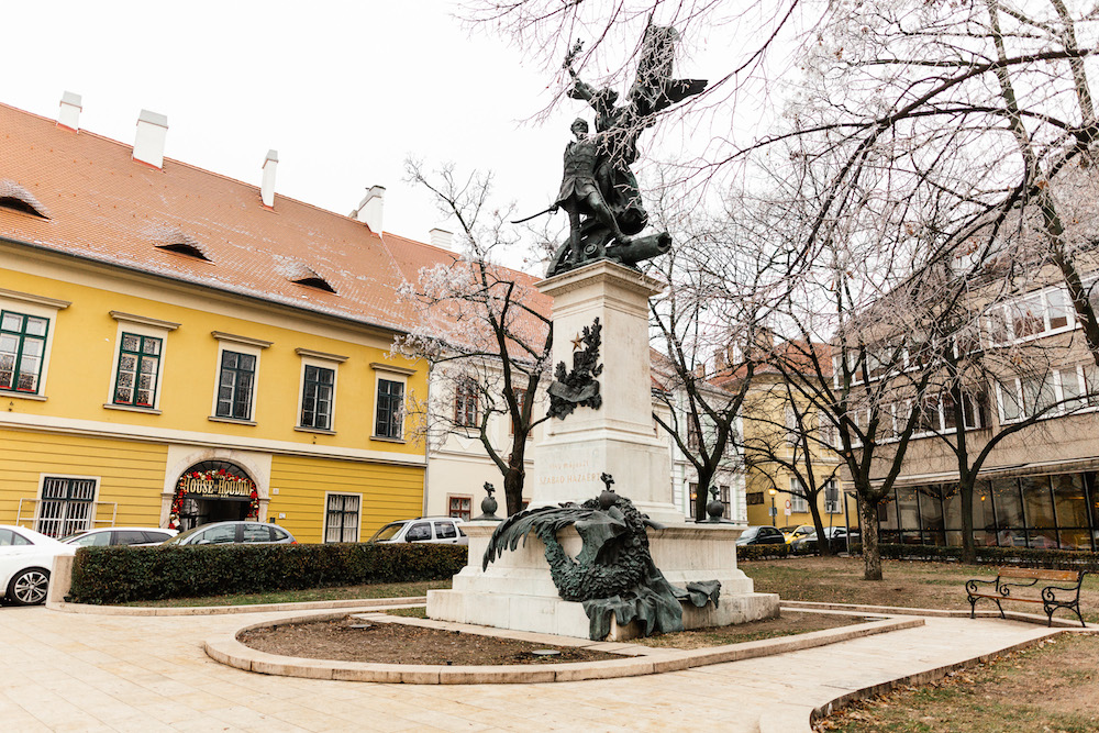 citytrip-budapest-3-jours-hongrie-rosefushiaphotographie028