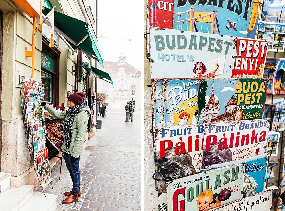 citytrip-budapest-3-jours-hongrie-rosefushiaphotographie035