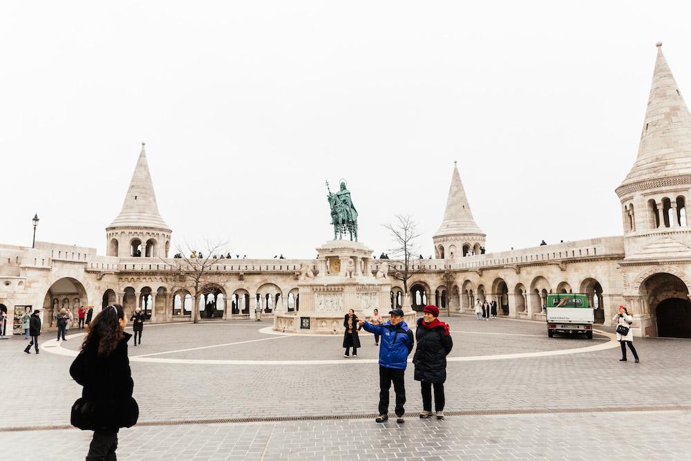 citytrip-budapest-3-jours-hongrie-rosefushiaphotographie037