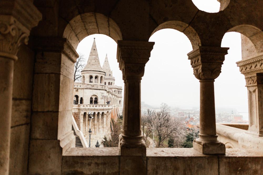 citytrip-budapest-3-jours-hongrie-rosefushiaphotographie041