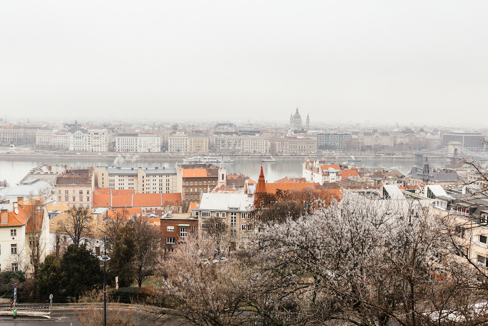 citytrip-budapest-3-jours-hongrie-rosefushiaphotographie045