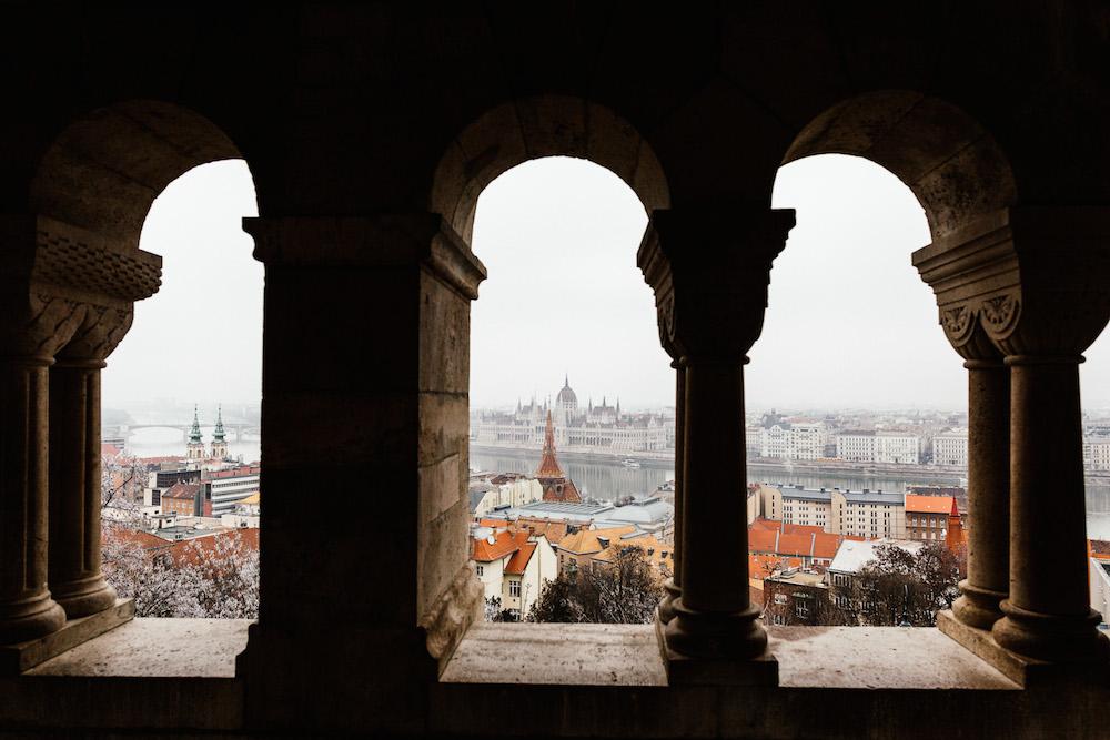 citytrip-budapest-3-jours-hongrie-rosefushiaphotographie050