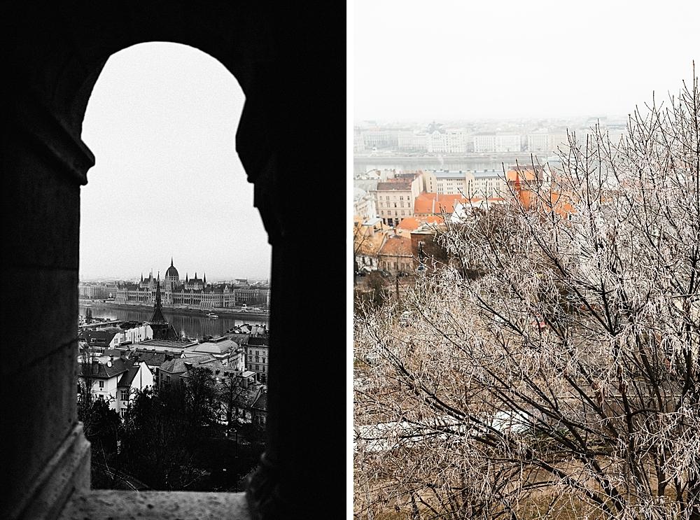 citytrip-budapest-3-jours-hongrie-rosefushiaphotographie052