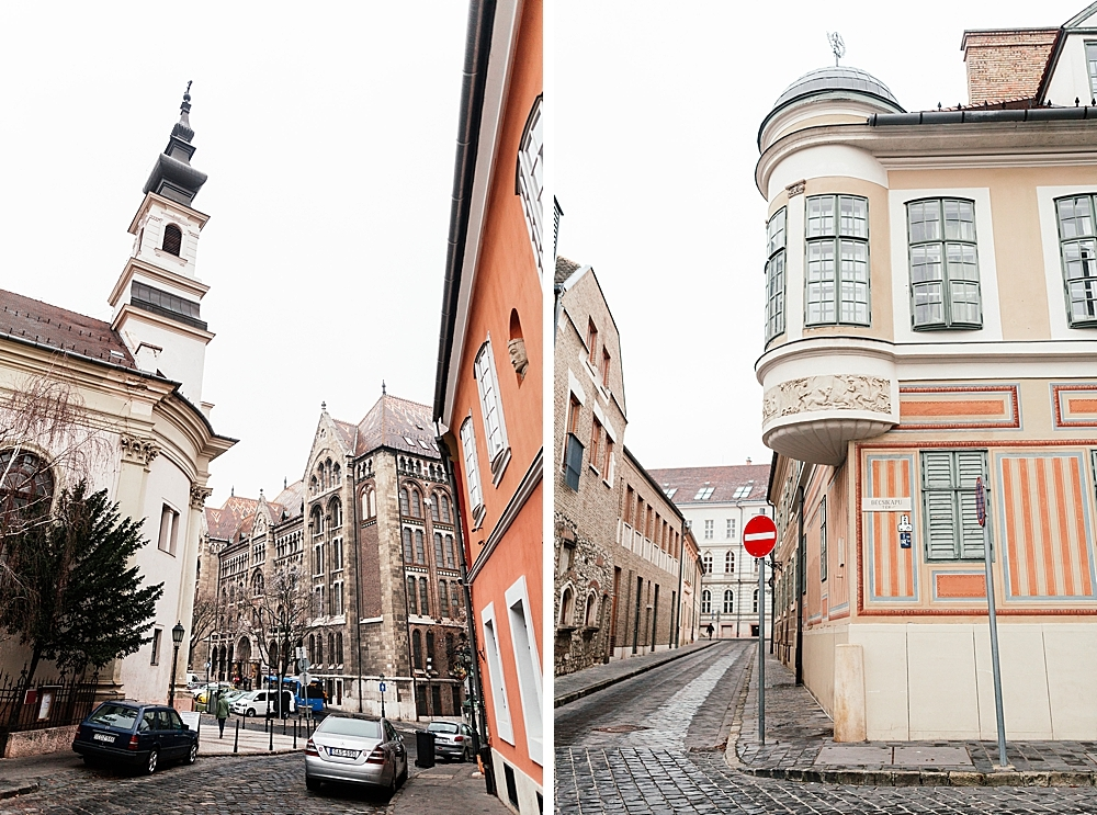 citytrip-budapest-3-jours-hongrie-rosefushiaphotographie068