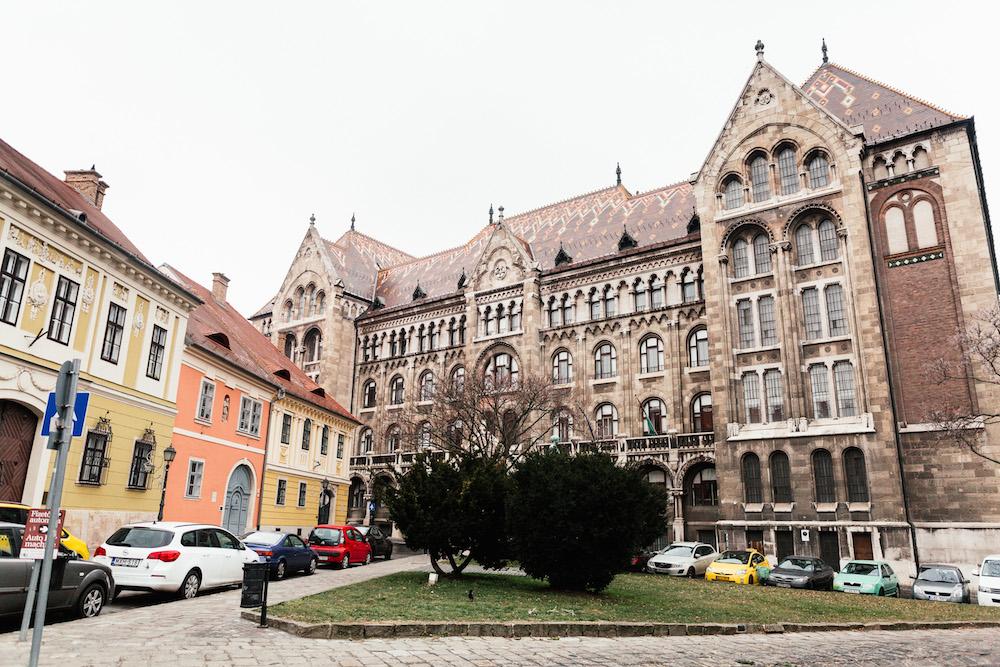 citytrip-budapest-3-jours-hongrie-rosefushiaphotographie069