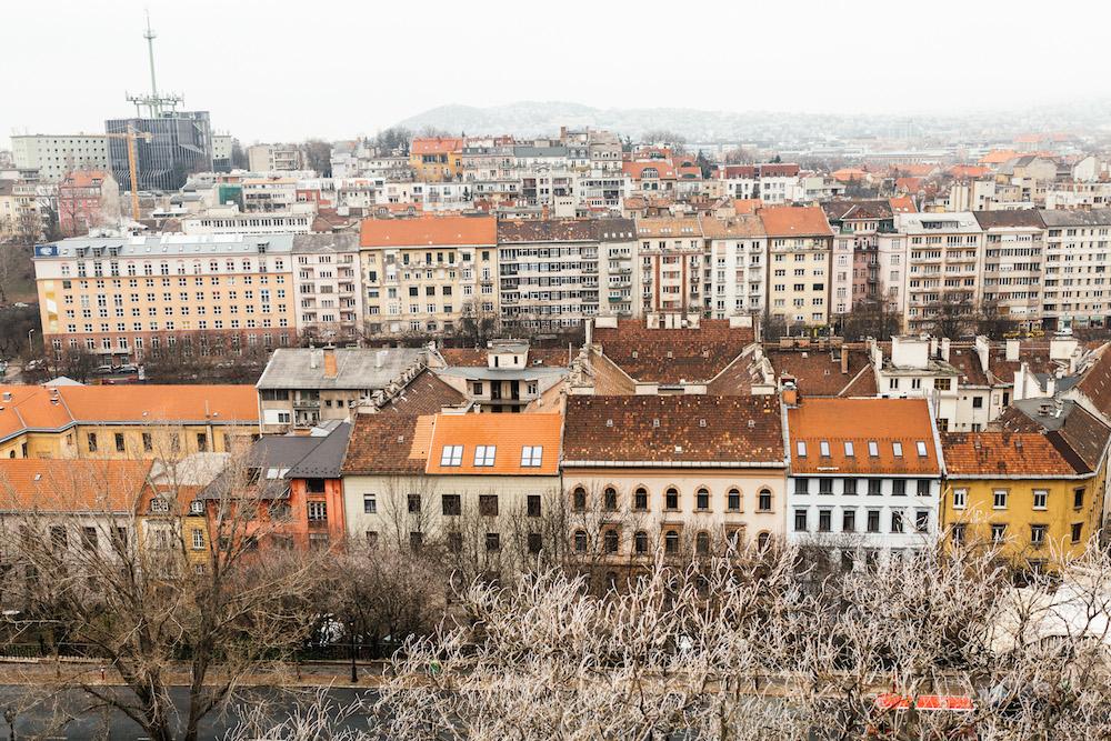 citytrip-budapest-3-jours-hongrie-rosefushiaphotographie074