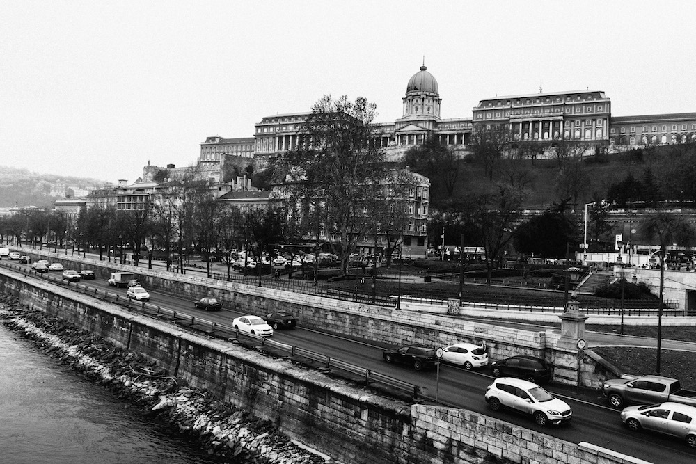 citytrip-budapest-3-jours-hongrie-rosefushiaphotographie081