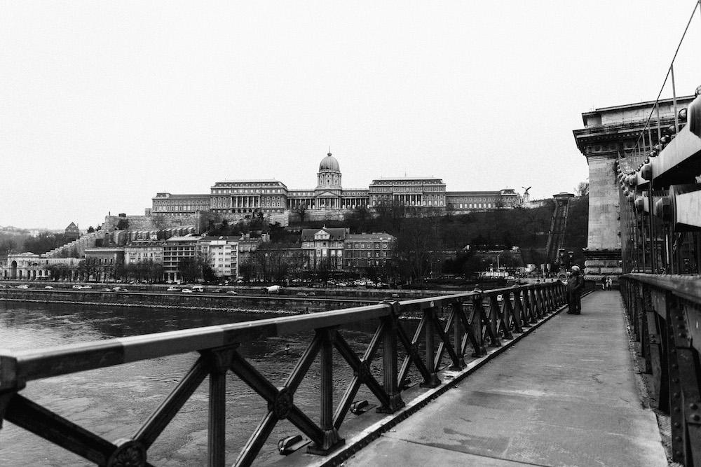 citytrip-budapest-3-jours-hongrie-rosefushiaphotographie084