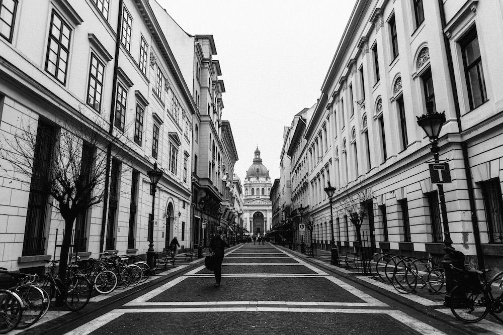 citytrip-budapest-3-jours-hongrie-rosefushiaphotographie085
