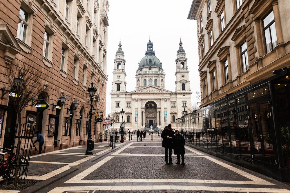 citytrip-budapest-3-jours-hongrie-rosefushiaphotographie086