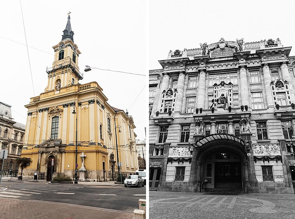citytrip-budapest-3-jours-hongrie-rosefushiaphotographie100