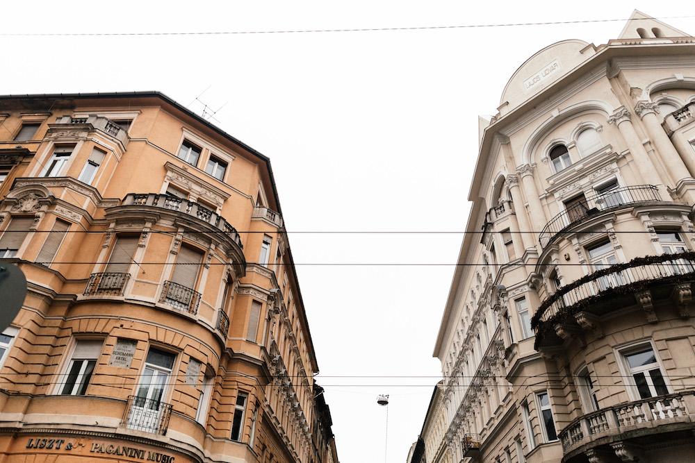 citytrip-budapest-3-jours-hongrie-rosefushiaphotographie102
