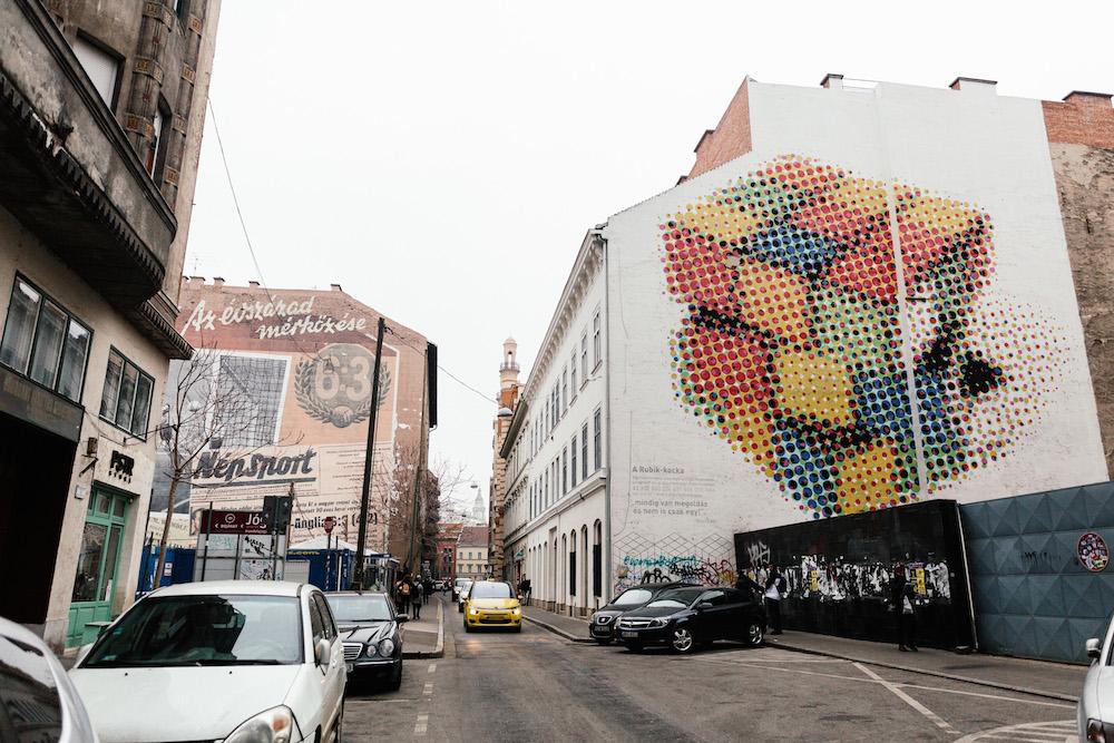 citytrip-budapest-3-jours-hongrie-rosefushiaphotographie107