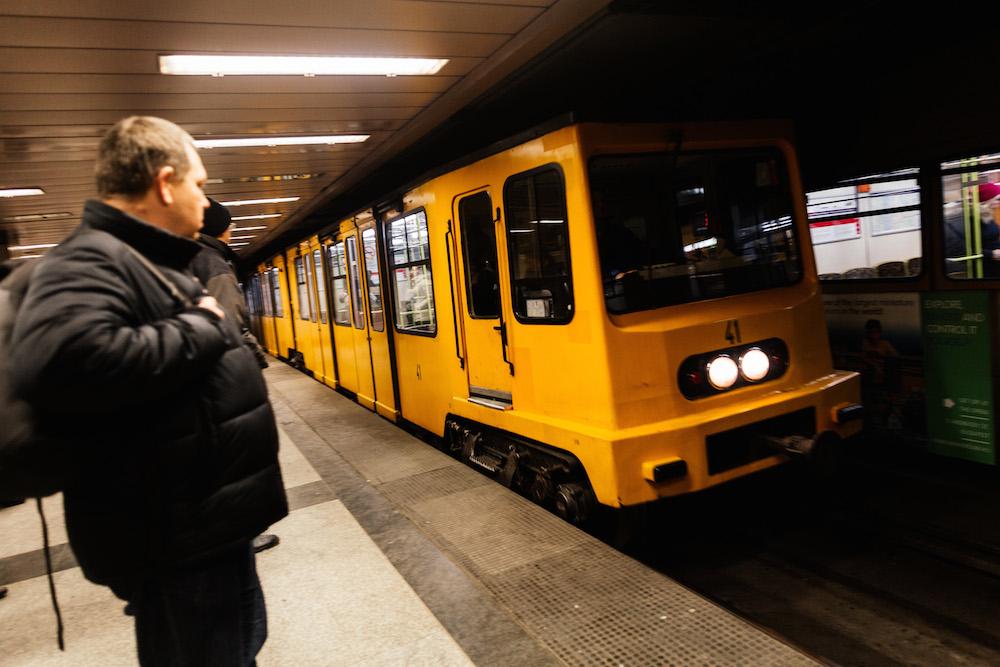 citytrip-budapest-3-jours-hongrie-rosefushiaphotographie118