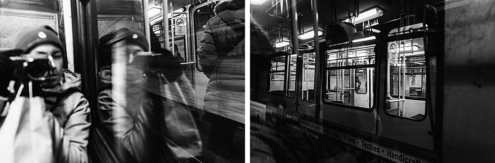citytrip-budapest-3-jours-hongrie-rosefushiaphotographie119