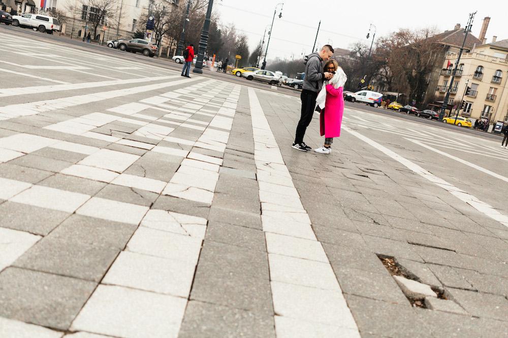 citytrip-budapest-3-jours-hongrie-rosefushiaphotographie125