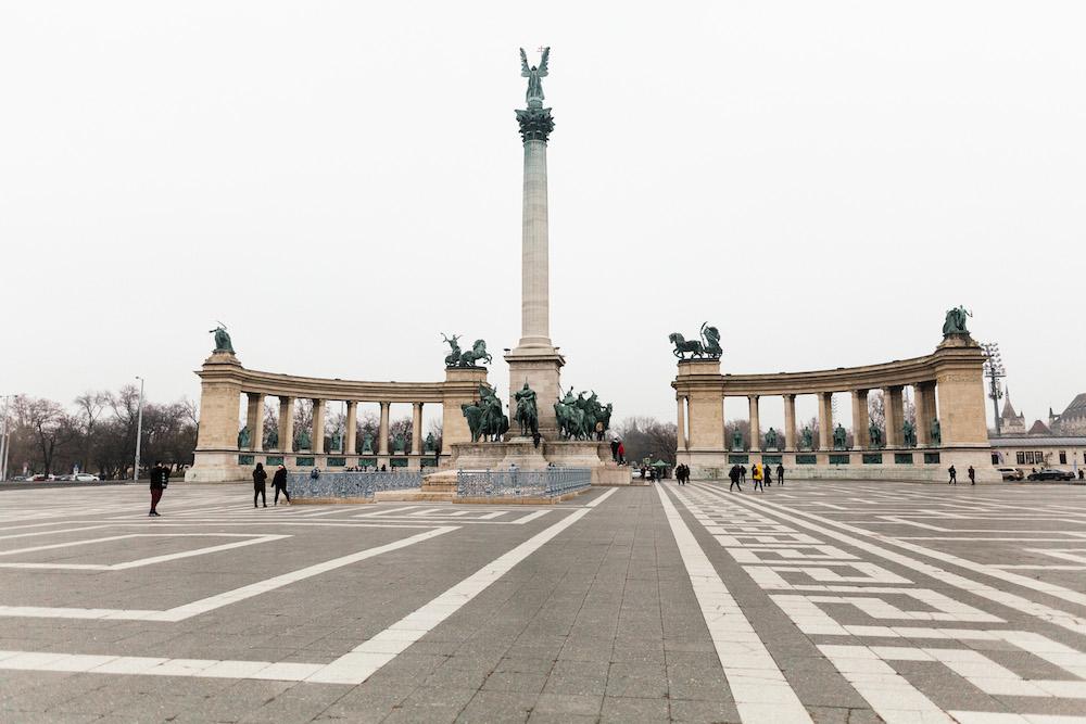 citytrip-budapest-3-jours-hongrie-rosefushiaphotographie126